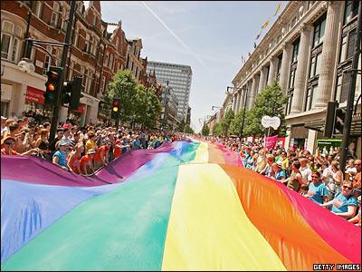 сайт знакомст лезбиянок геев и бисексуалов