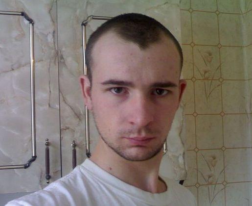 Ёайи гей знакомств в Тиличиках,Заволжске